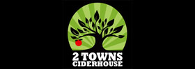 logo-2-towns-ciderhouse