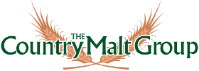 logo-country-malt