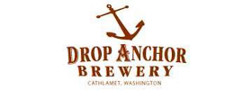 logo-drop-anchor-brewery'
