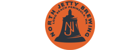 logo-north-jetty-brewing