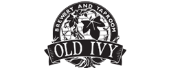 Old Ivy Brewing Company