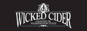 logo-wicked-cider