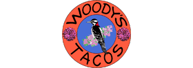 Woody's Tacos