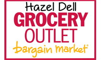 logo-grocery-outlet-200x200