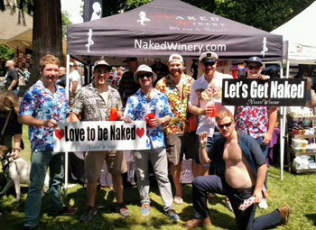 vendor-naked-winery-01