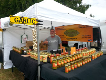 vendor-olivers-gourmet-stand
